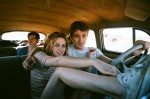 otr-inside-car