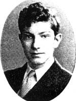 David Kammerer