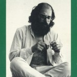 The Unspeakable Visions of the Individual - Allen Ginsberg