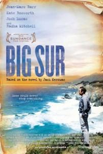 big-sur-poster-600-303x450