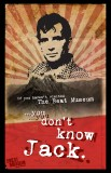 'You Don't Know Jack' Poster