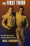'The First Third' by Neal Cassady