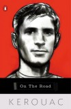 'On the Road' - 2011 cover