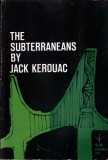 'The Subterraneans' by Jack Kerouac