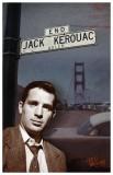 Kerouac Poster