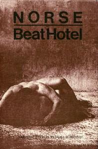 Beat Hotel - Harold Norse