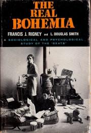 The Real Bohemia
