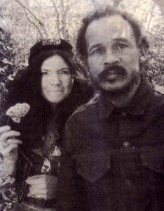 Bob-and-Eileen-1974-photo-by-Alix