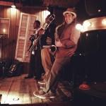 Daniel Heffez & the Nova Jazz Band