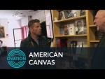 American Canvas: The Beat Museum