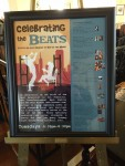Celebrating the Beats