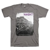 The Haight by Jim Marshall