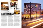 Lonely Planet: On the Road: Following Kerouac Across the US