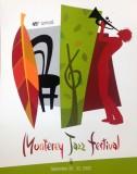 Monterey Jazz Festival 2002
