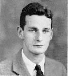 Ferlinghetti in 1941