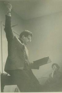 Ginsberg-SFSU-1956