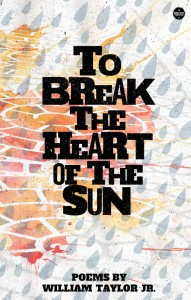 To Break the Heart of the Sun