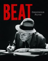 'Beat' by Chris Felver