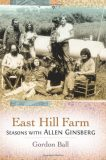 East Hill Farm