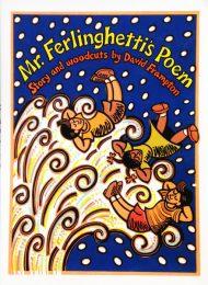 Mr. Ferlinghetti's Poem