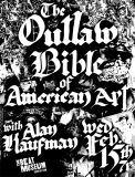 Outlaw Bible of American Art