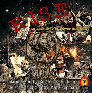 Rise anthology