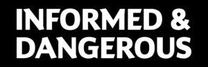 stickers-informed-dangerous