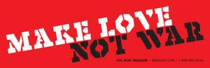 stickers-make-love-not-war