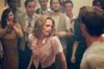 kristen-stewart-dance