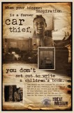 posters-sepia-carthief