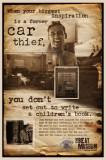 posters-sepia-carthief