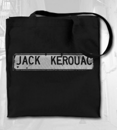 bookbag-kerouacalley