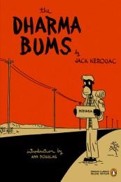 cover by Norwegian comic artist 'Jason'