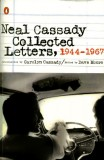 Neal Cassady Collected Letters