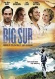 'Big Sur'