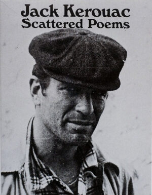 scattered-poems