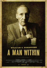 video-burroughs-man-within
