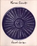 Karma Circuit, by Harold Norse