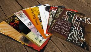 postcards-pack