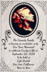 carolyn-cassady-2014-memorial