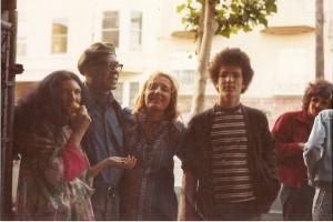Eileen,-Alix,-John-circa-1975