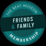 Friends & Family Membership