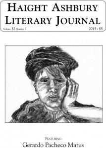 haight-ashbury-literary-journal