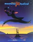 Monterey Jazz Festival 2001