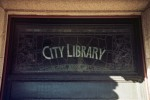 Lowell, MA City Library