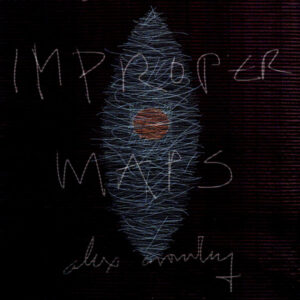 improper-maps-alex-crowley