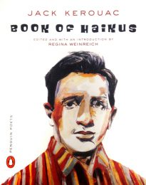 Book of Haikus