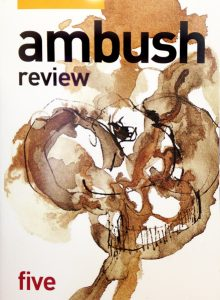 Ambush Review Five
