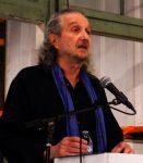 Terry Tarnoff