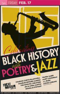 Black History 2017